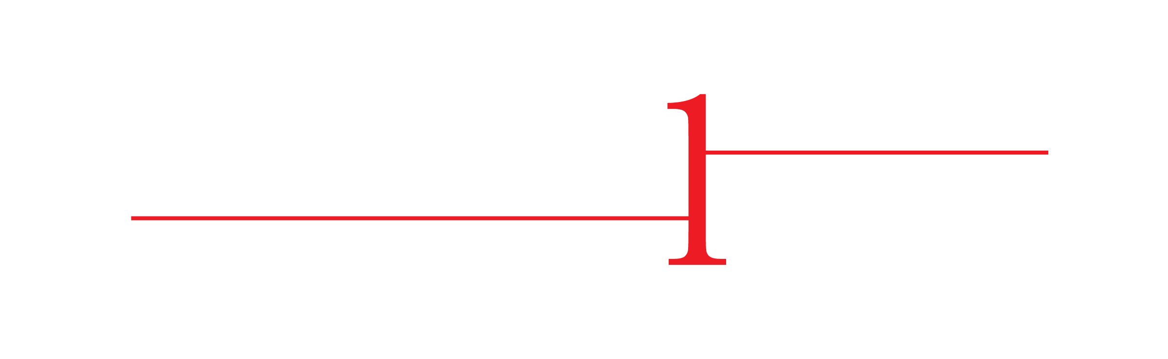 Commercial 1 Brokers logo