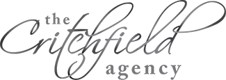 The Critchfield Agency logo